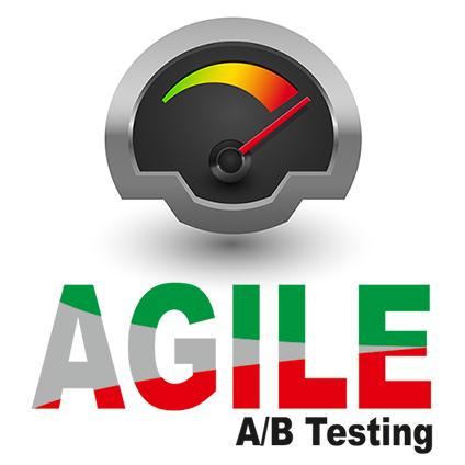 AGILE AB Testing