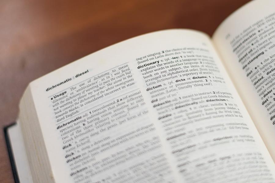 AB testing glossary